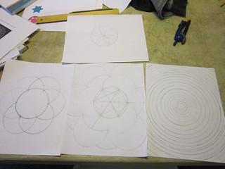 Math Circle 10.15.15
