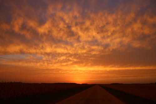 IMG_6515_Sunset_on_Way_Home_from_Ouabache