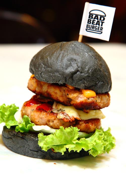 Double-Pork-Burger