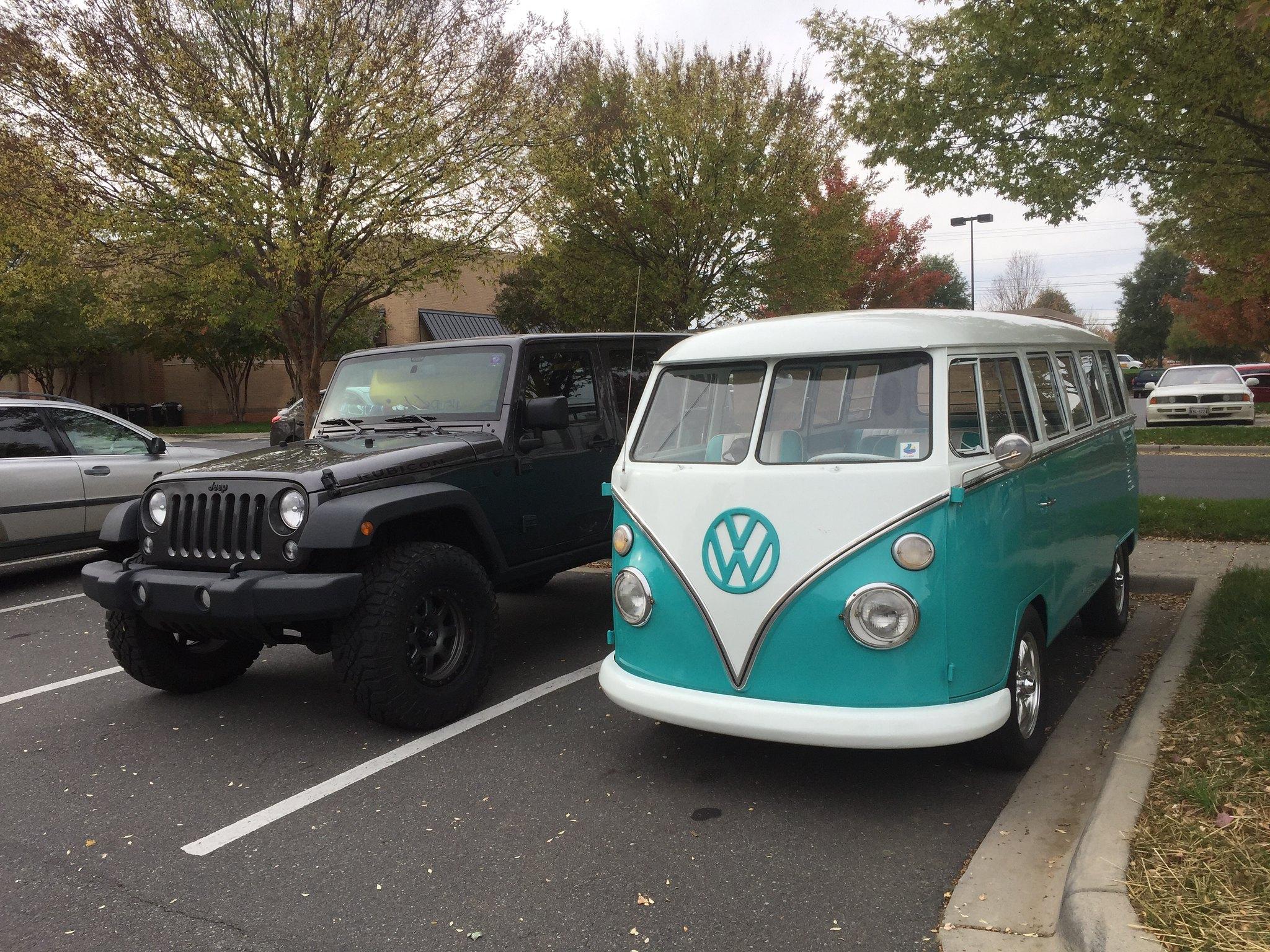 Tire Rotation Goldsboro Nc 2018 Dodge Reviews