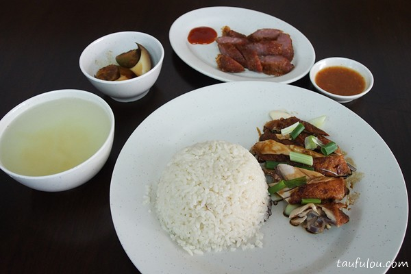 chicken rice (3)