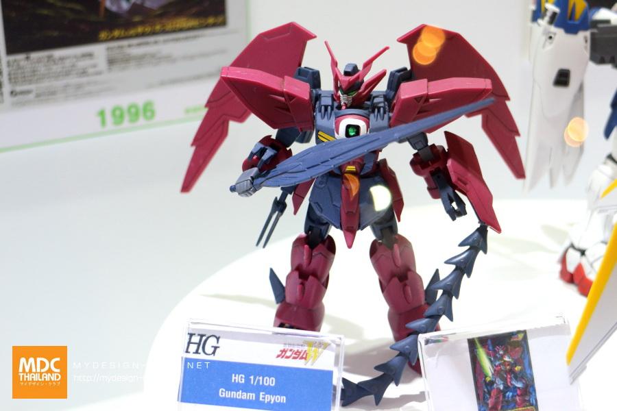 Gunpla-Expo-TH2015-062