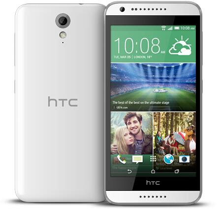 Smartphone nào tốt nhất trong tầm giá dưới 4tr5 - 98641