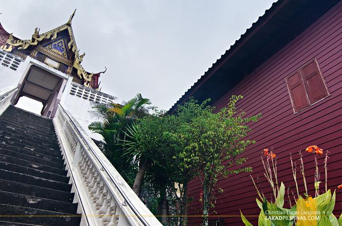 Chanthaboon Chantaburi Thailand