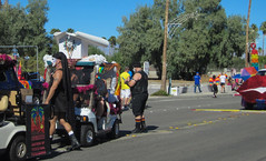 Palm Springs Gay Pride 2015 (#5241)