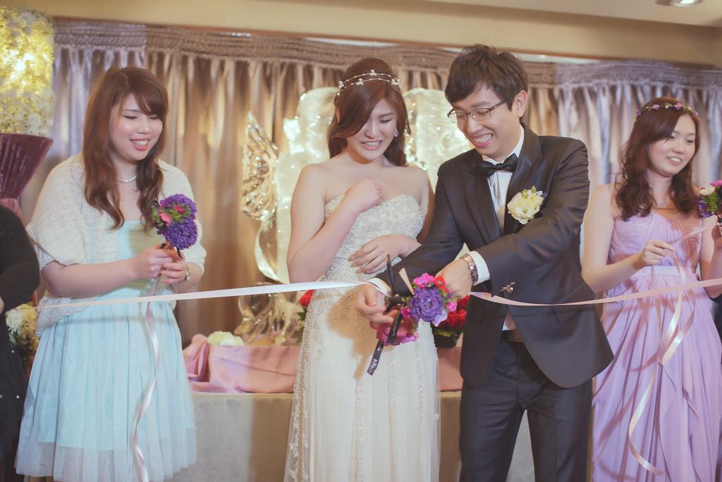 20150228六福皇宮婚禮記錄婚攝 (427)