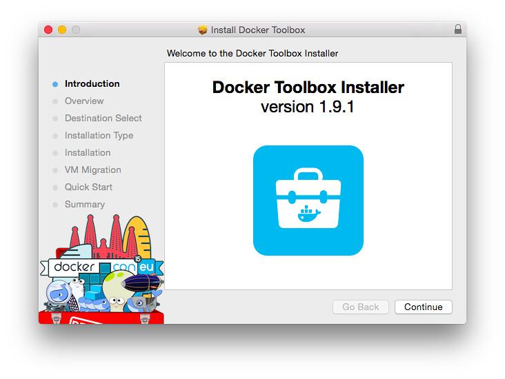 20151123_docker_toolbox_installation01