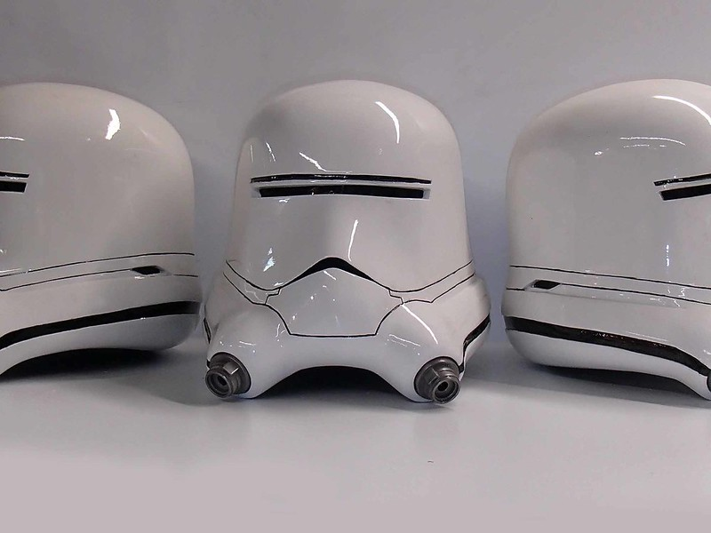 Flametroopers Finished03