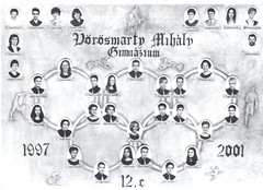 2001 12.c