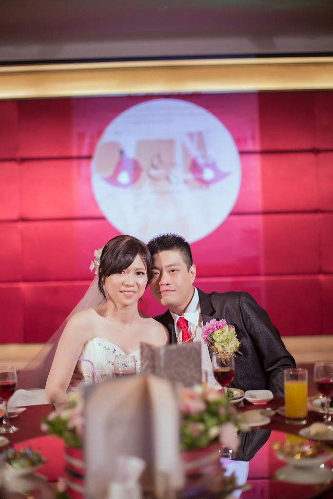 20150510 囍宴軒婚禮記錄 (754)