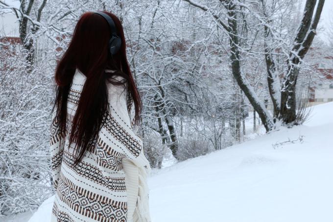 talvi 024