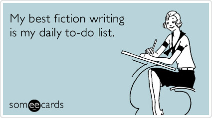 best-fiction-writing-to-do-funny-ecard-nOZ