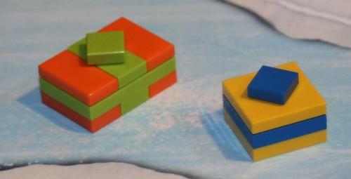 60099_LEGO_Calendrier_Avent_J1203