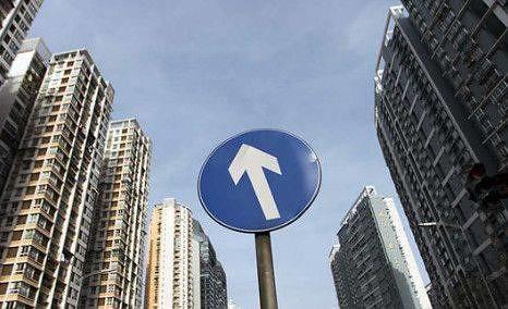 一个残酷的现实!中国的房价还得涨,均价超过1万元!