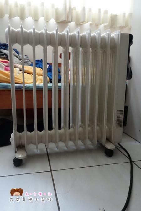 羅蜜歐雙面速暖電膜式電暖器 (3).JPG