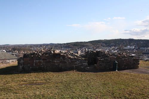 Slottsfjellet (51)