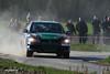 Rallye de Hannut 2007