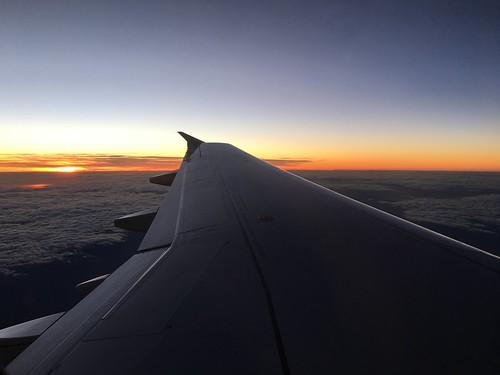 Air France, Airbus A318-111, F-GUGQ, (sn 2972)