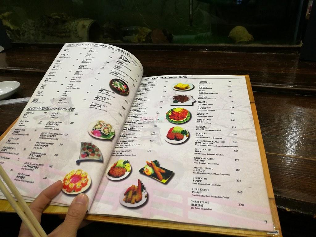 izakaya-kikufuji-japanese-restaurant-makati-1