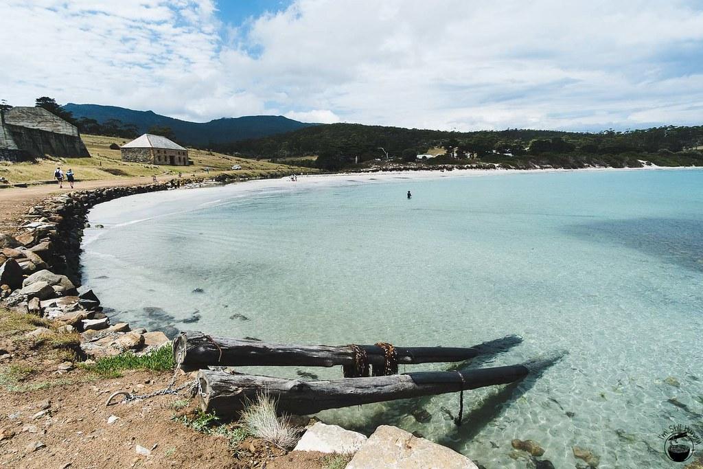 Tasmania 2016-235