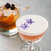 Burdock & Co - Cocktails 3