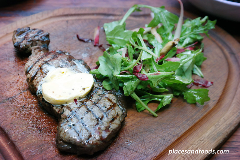 jamie's italian perth fried fillet steak