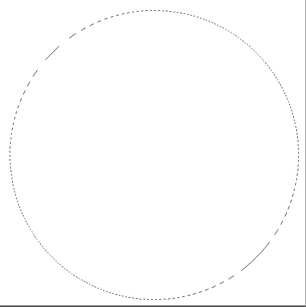 text-circle-03