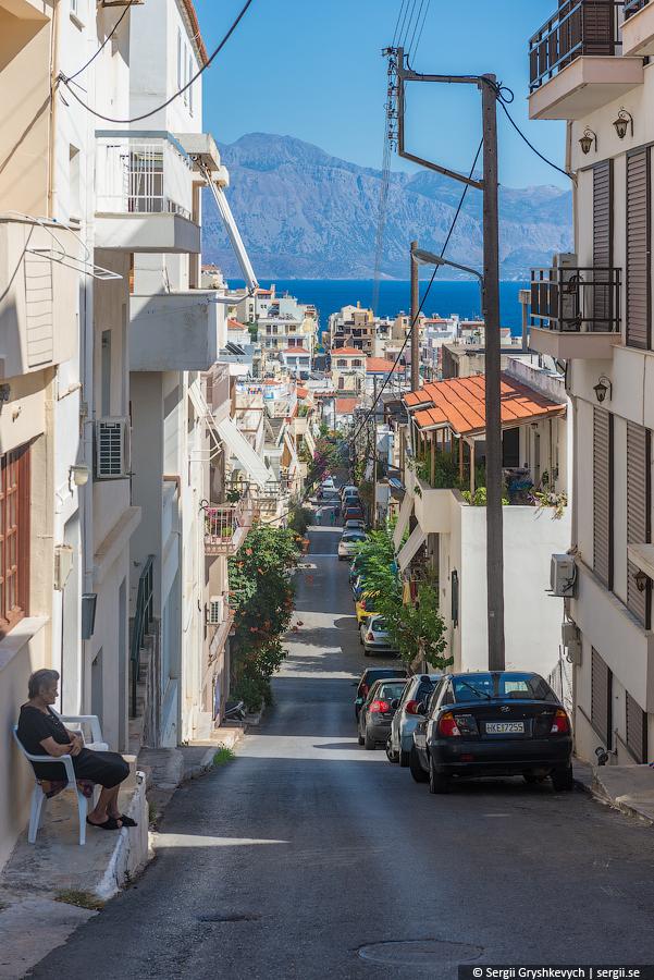 Crete_Greece-21