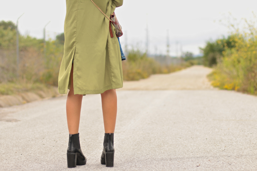 falda-vaquera-botones-pasoapasoblog