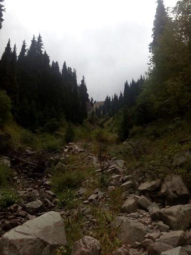 Abai_Pass (24)