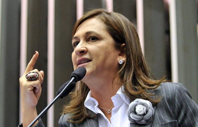 Katia-Abreu.jpg