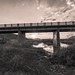 breede river sunset20