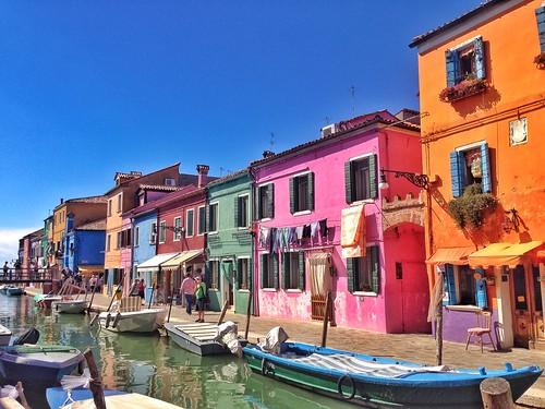 Venezia Jesolo: cosa vedere, cosa fare e dove soggiornare