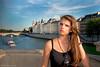 Clémence... by henrychristo27 (Christophe)
