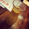 #icedcoffee