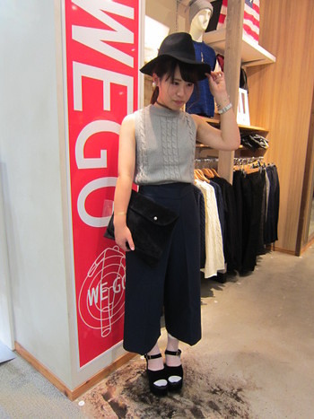 wego-widepants02