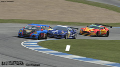 Endurance Series rF2 - build 3.00 released 21189589920_4c36ebca57_m