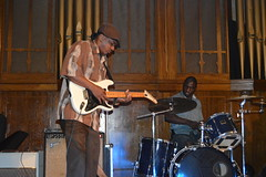 025 Garry & Cedric Burnside