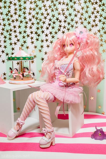 Dollshow44浜松町FINAL-1279-DSC_1273