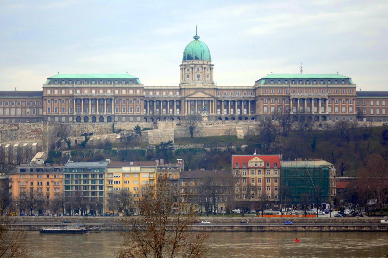 Qué ver en Budapest en un fin de semana budapest en un fin de semana - 21396093706 02f1b0a130 o - Qué ver en Budapest en un fin de semana