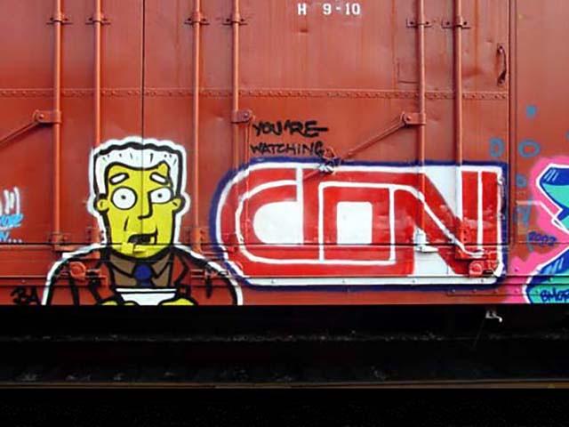 con-cnn510