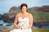 Wedding: Laura + Dean by bonavistask8er