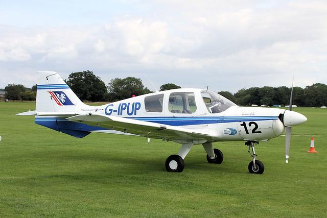 G-IPUP