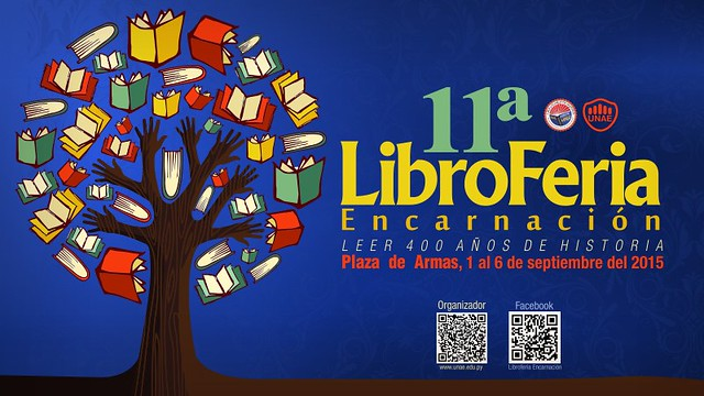15-08-25-libroferia-encarnacion-2