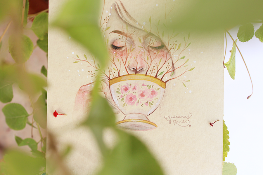 ilustrasunday-green-tea--juliana-rabelo-00