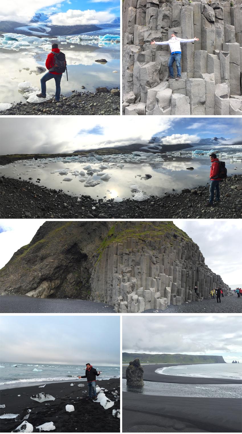 Viajar a Islandia con pocos días: Viajar a Islandia viajar a islandia con pocos días - 21610245263 673acd5b42 o - Viajar a Islandia con pocos días