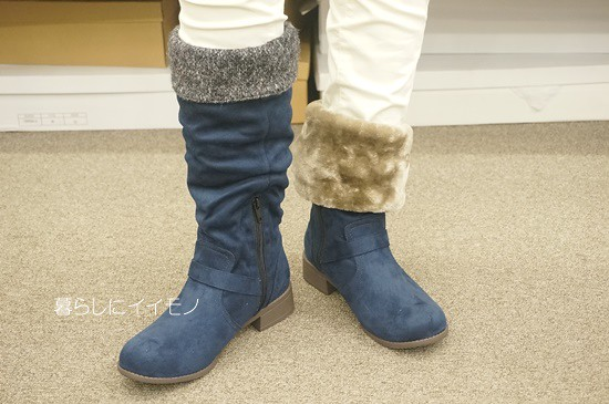 boots3way006