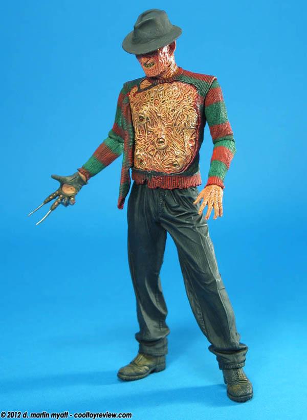 Freddy-Krueger-20