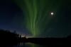 100615 - pre-dawn Salcha sky