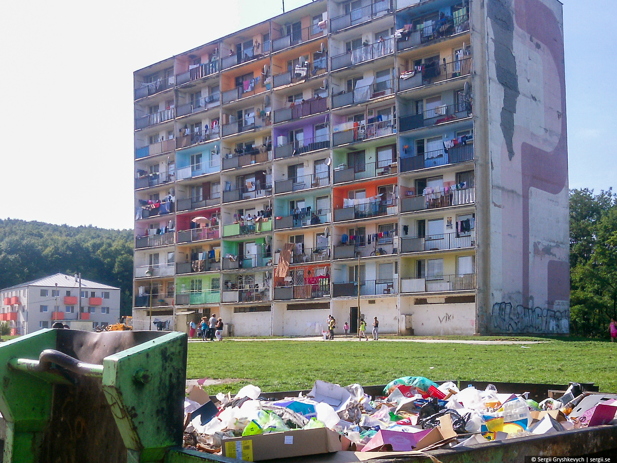 Kosice_Gypsy_Ghetto_Lunik_IX-34